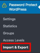ppwp-password-suite-import-export
