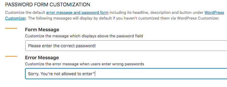ppwp-age-gate-password-form