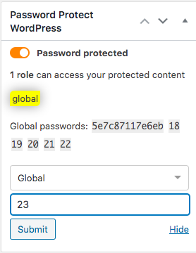 ppwp-age-verification-passwords