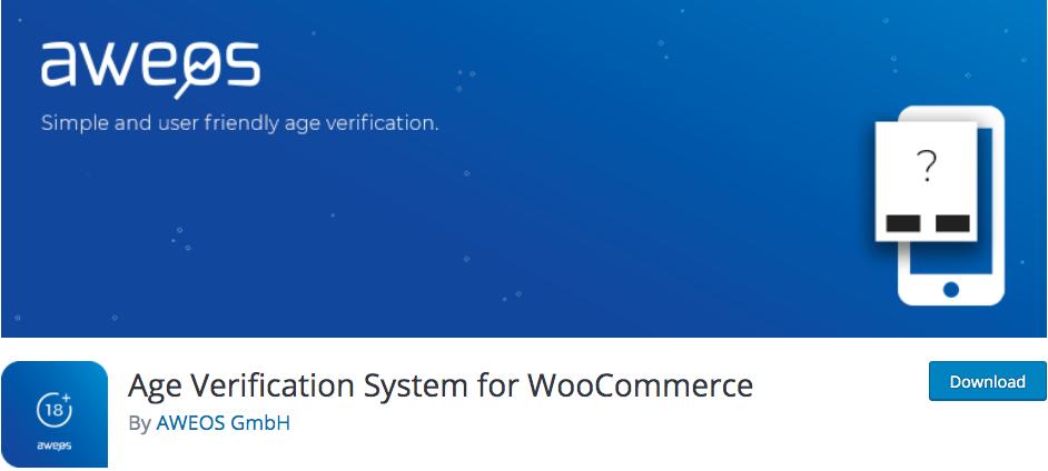ppwp-age-verification-system-woocommerce