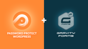 PPWP Pro Tutorial Videos: Grant Access to Protected Content with Gravity Forms