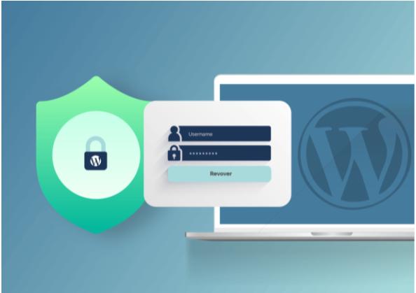 strengthen passwords
