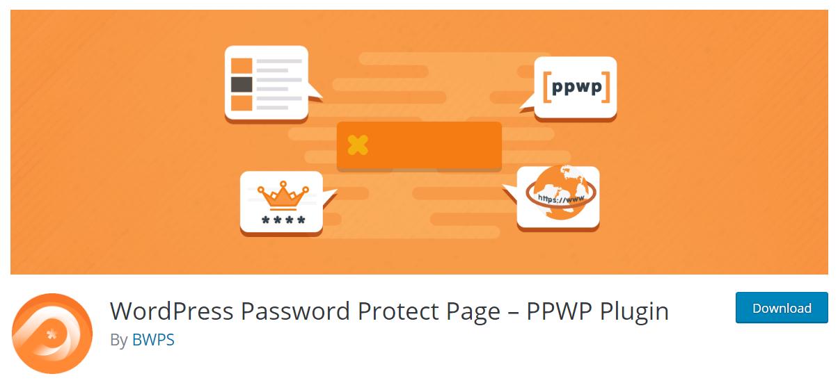 PPWP Pro plugin