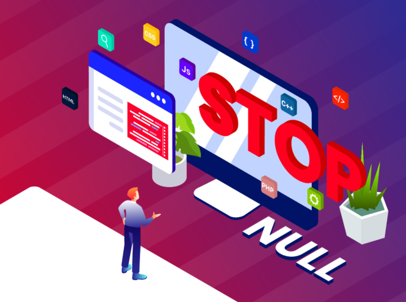 stop using WordPress nulled plugins