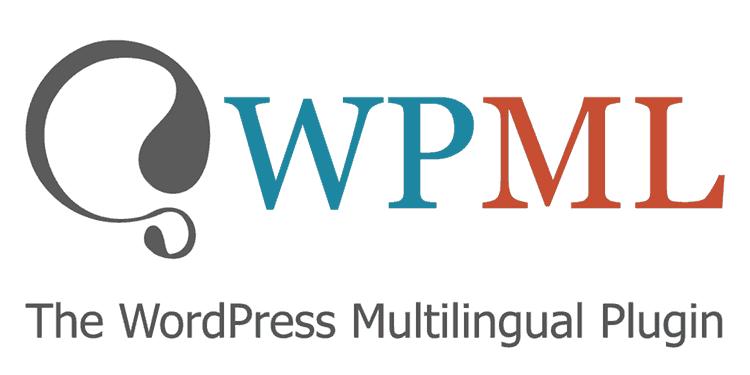 PPWP Pro: WPML WordPress multilingual plugin